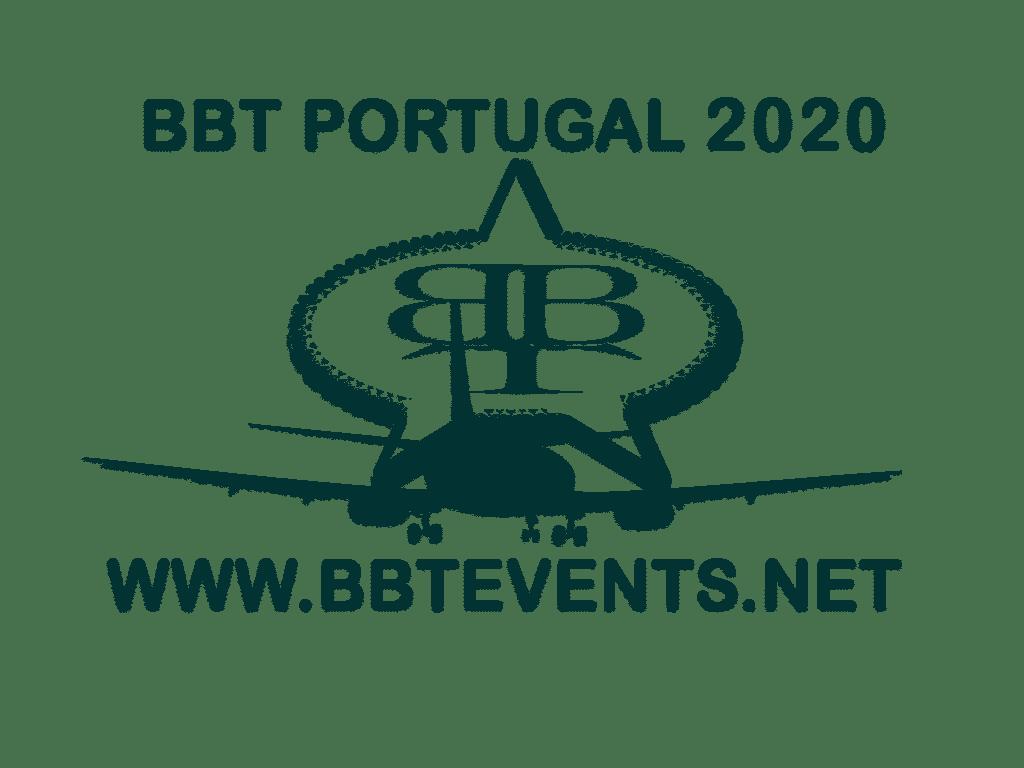 BBT-PORTUGAL-LOGO-2020