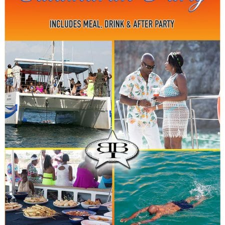 BBT-EVENTS-CATAMARAN-2